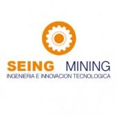 Seing Mining